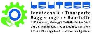 Leutgeb GmbH