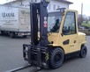 Hyster H4.50 X