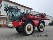 Agrifac Condor 4000/27(21)