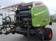 Claas Variant 365 RC Pro
