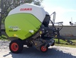 Claas Rollant 620 RF
