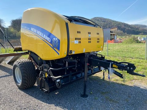 New Holland RC 150