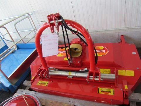 Humus HKP 2000