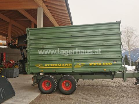 FUHRMANN FF13000