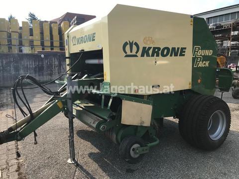 KRONE 1250