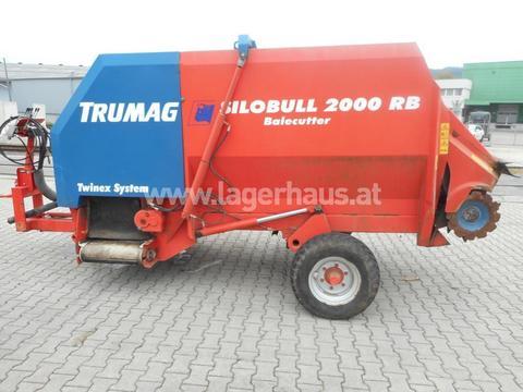 TRUMAG 2000 KB