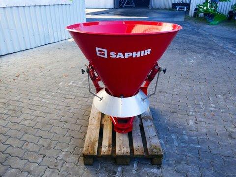 Saphir PS 500