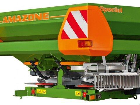 Amazone ZA-M 1001 Easy
