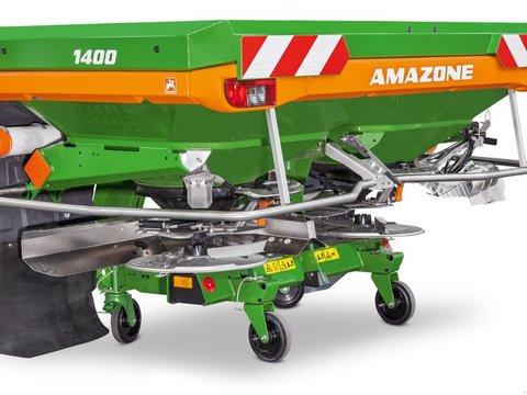 Amazone ZAV 1700 Easy