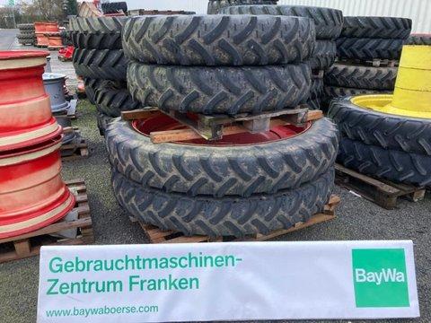 Grasdorf 270/95 R54 & 270/95 R38