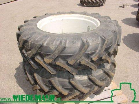 Pirelli 13,6-28AS/13,6-12/28 TM 190 Trinker
