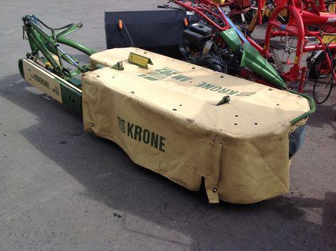 Krone AM 202