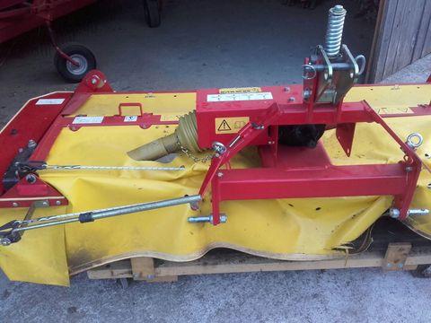 Fella SM 210 FK
