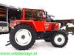 Steyr 8150 A
