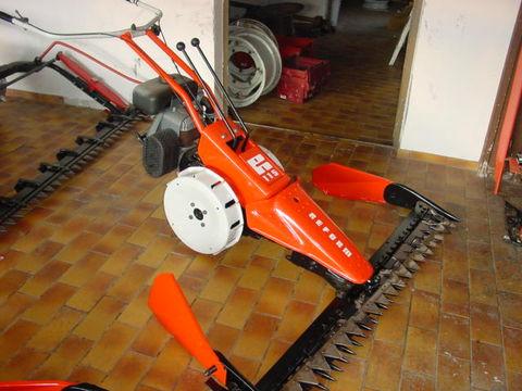 Reform RM 115 Rotax