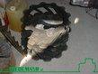 3564-f3f9a72c232f8ffec723f64ab1c913ab-779262