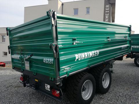 Pühringer 4522T