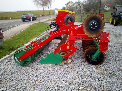 Agro-Masz 300