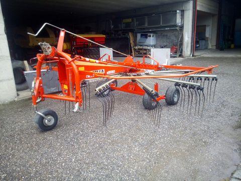 Fella TS456DN