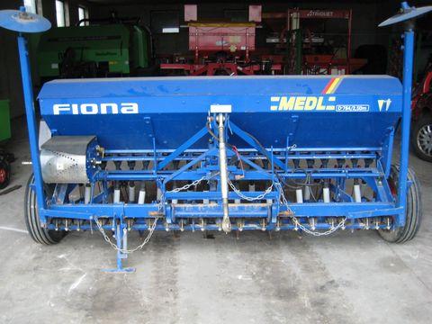Fiona D-784