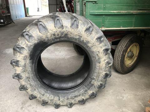 Pirelli TM800