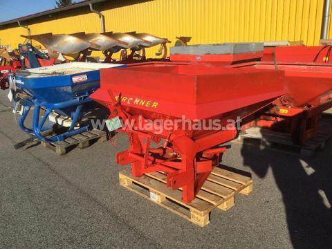 KIRCHNER HS 500/1