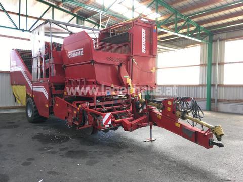 GRIMME SE150-60 UB