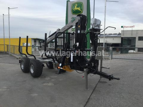 TREJON MULTIFOREST MF1050/V7300