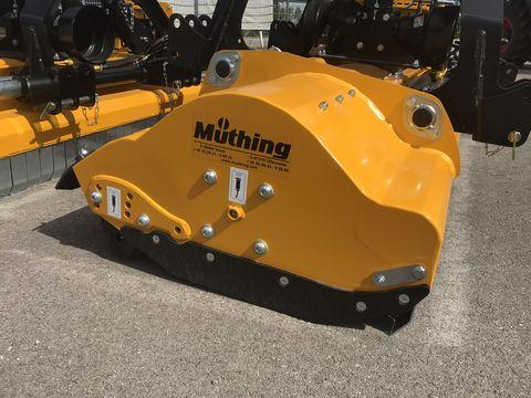 Müthing MU-W 180
