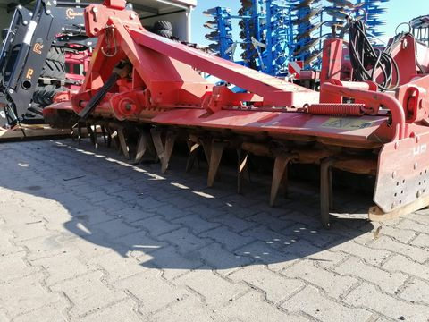 Kuhn Kreiselegge HR4003D