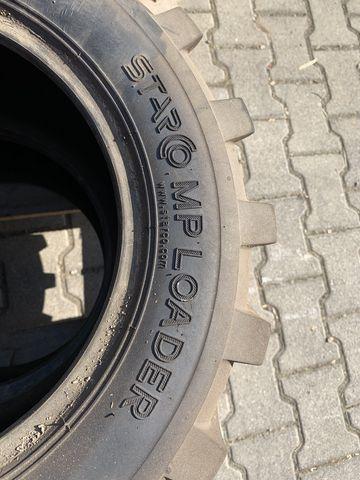 Sonstige Räder Hoflader 23x8.50-12