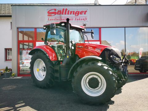 Gebrauchte Traktoren in Österreich - Gk-maschinenmarkt com