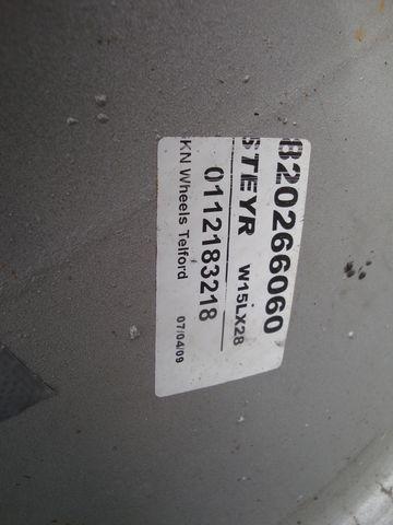 3575-6af802ec3419f494d3076331c53e565d-1966129