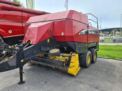 New Holland BB950A