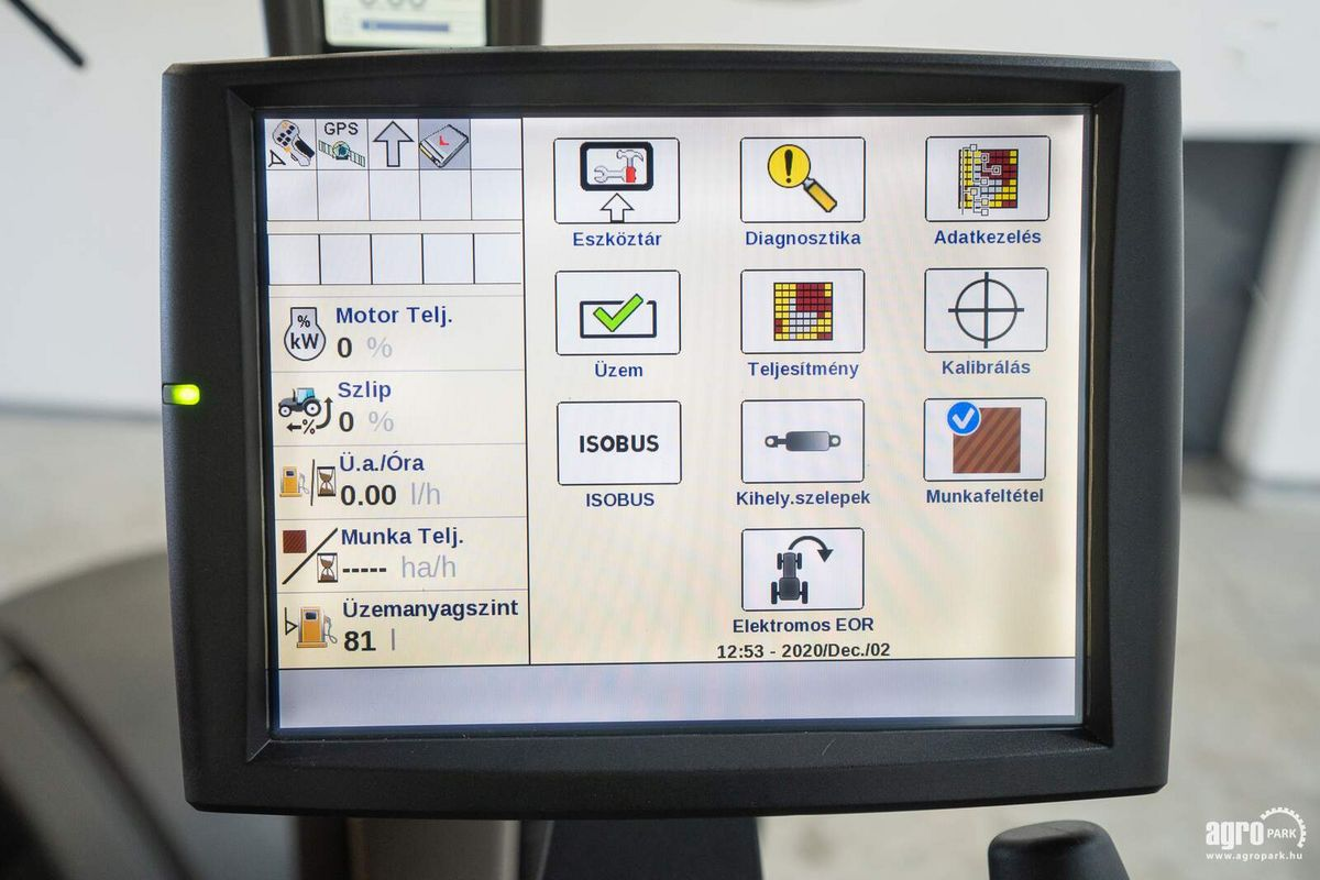Diagnosztikai Eszköz VAS 5054a VAS5054a VAS5054 Bluetooth szkenner OKI Chip VM,Skoda,Seat