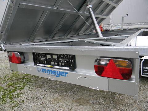 Meyer Kipper HKC 2731/186
