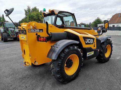 JCB 535- 95