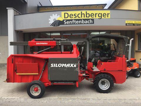 Silomaxx SVT 4045