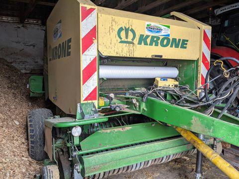 Krone Vario Pack 1500 Multicut
