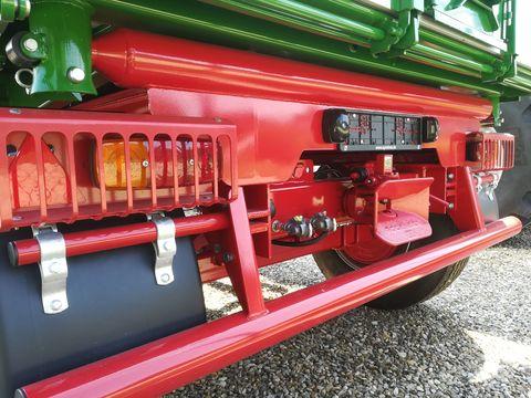 Agroliner HKD 302