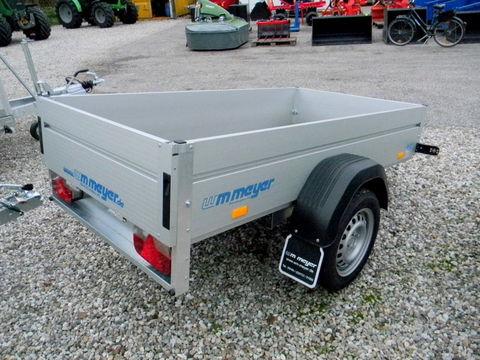 Meyer HZ 7521/106
