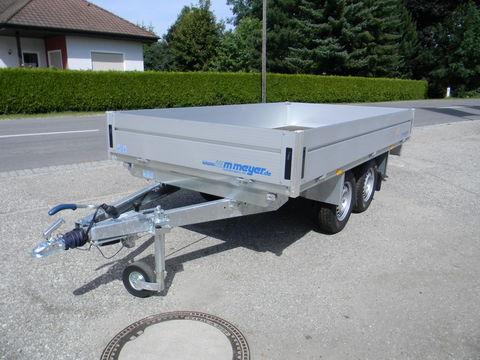 Meyer HLN 2031/170