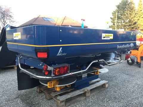 Bogballe L2 plus - 1150 lit