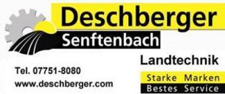 Deschberger Landtechnik GmbH