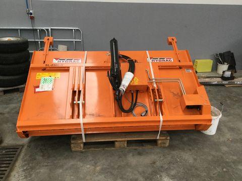 Hydrac SL 2300-R
