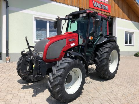 Valtra A 93H
