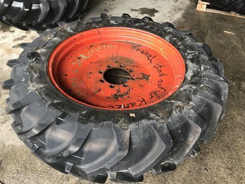 Michelin 14.9R38