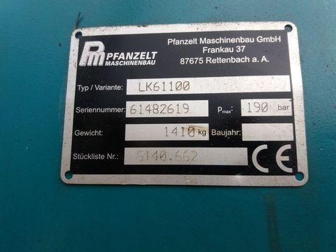 3585-e80dfe502c6d3512402eafedc12bab41-2400237