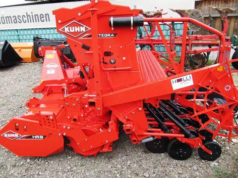 Kuhn Integra 3003 +HRB 302