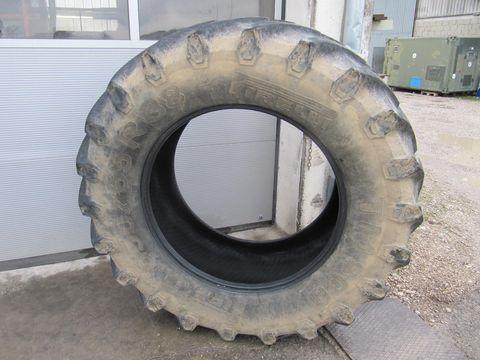 Pirelli 650/65R-38 TM800